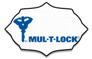 Locksmith Master Store Farmingdale, NJ 732-412-5602